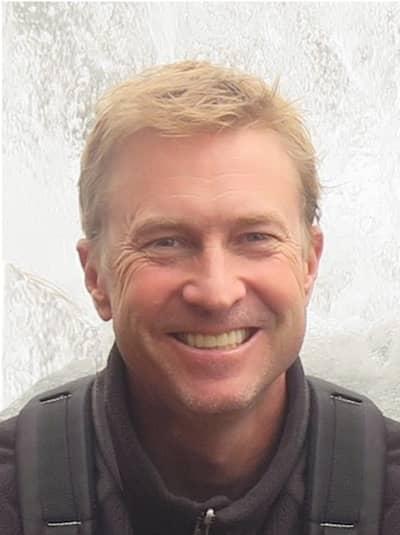 People - Paul Walberg, Board of Directors