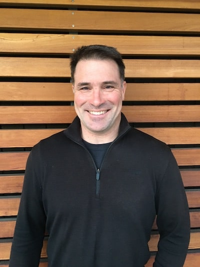 People_Seth Wilson, Research Associate
