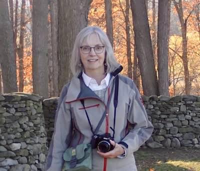 People - Denise Casey, Board of Directors